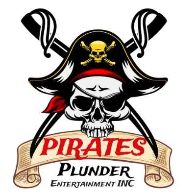 Pirates Plunder Entertainment INC